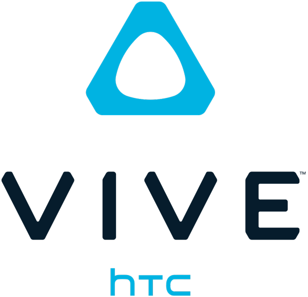 HTC Corporation Logo